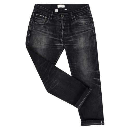 Main product image: Vintage - The Slim Jean