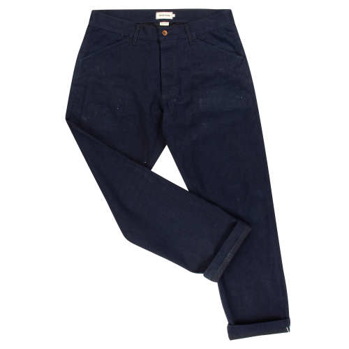 Main product image: Vintage - The Chino Pant