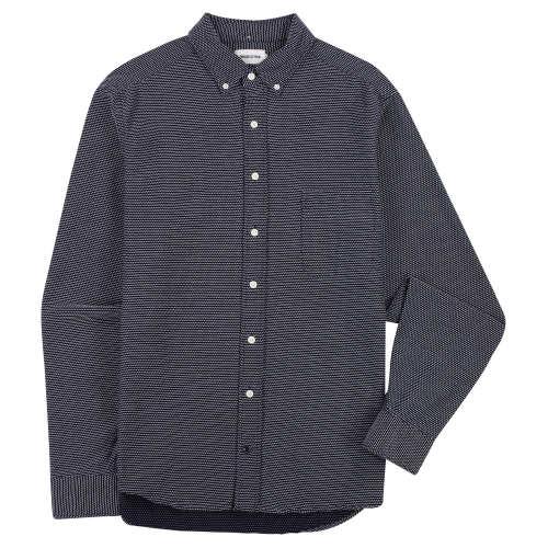 Main product image: The Short Sleeve Jack