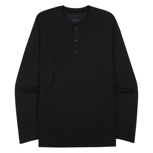 The Zaha Henley