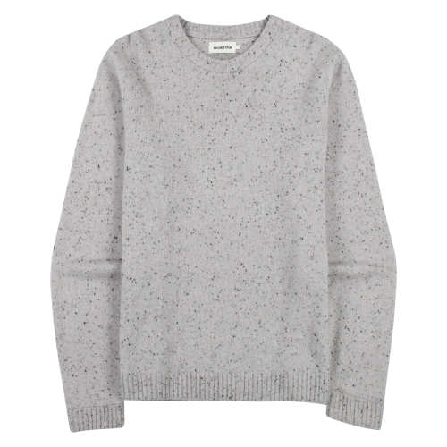 Main product image: The Hardtack Sweater