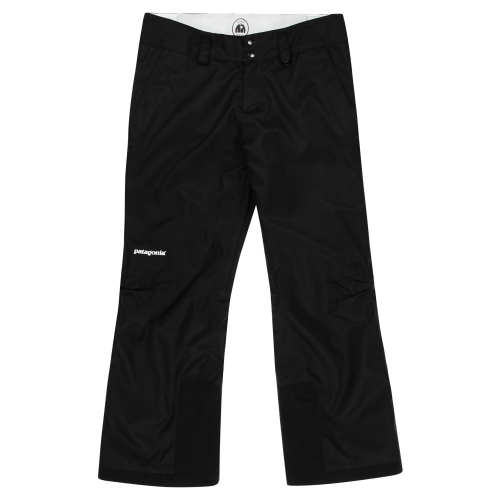 Main product image: Women's Insulated Snowbelle Pants - Short