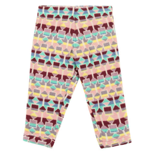 Main product image: Baby Micro D® Bottoms