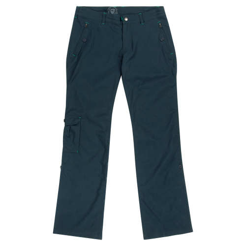 Main product image: Women's Byway Pants