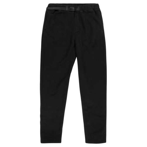 Main product image: Men's Lightweight Synchilla® Snap-T™ Pants