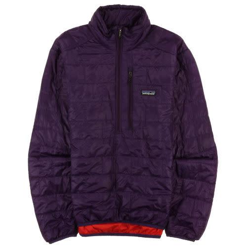 Main product image: Men's Nano Puff® Pullover
