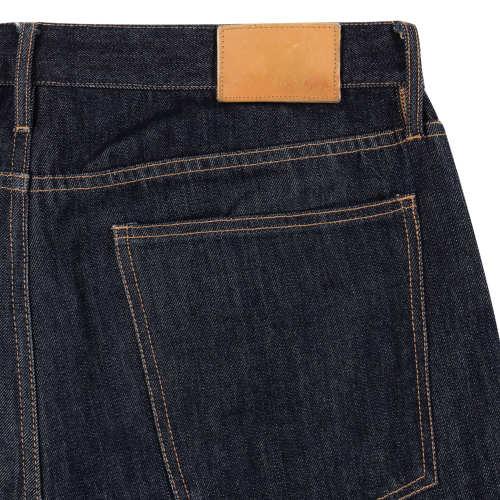 Main product image: The Slim Jean