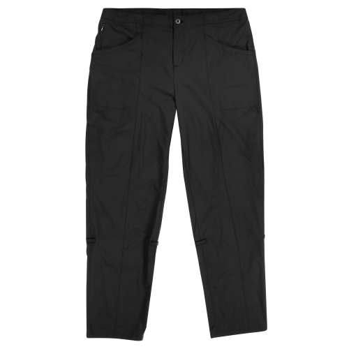 Main product image: Women's High Spy Pants - Regular