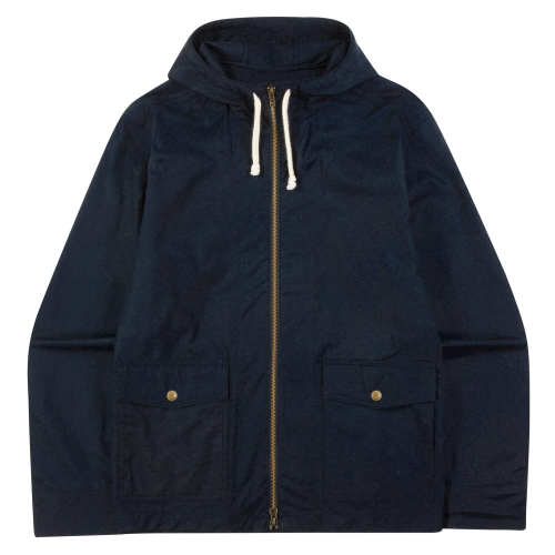 Main product image: The Beach Jacket