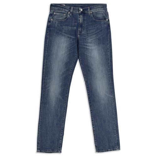 Levi's® - 511™ Slim Fit Jeans