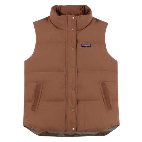 Main product image: Women's Bivy Vest