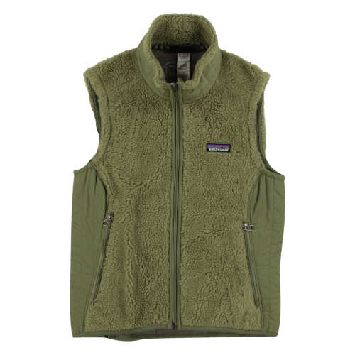Main product image: Women's Retro-X Vest