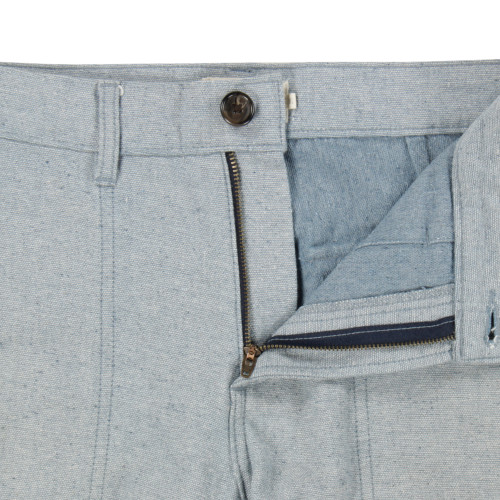 Main product image: The Trail Short