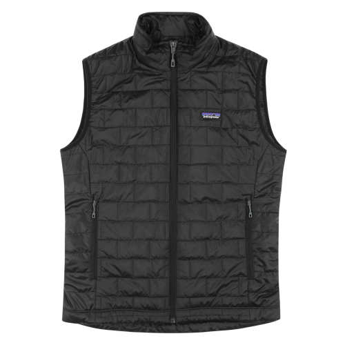 Main product image: Men's Nano Puff® Vest