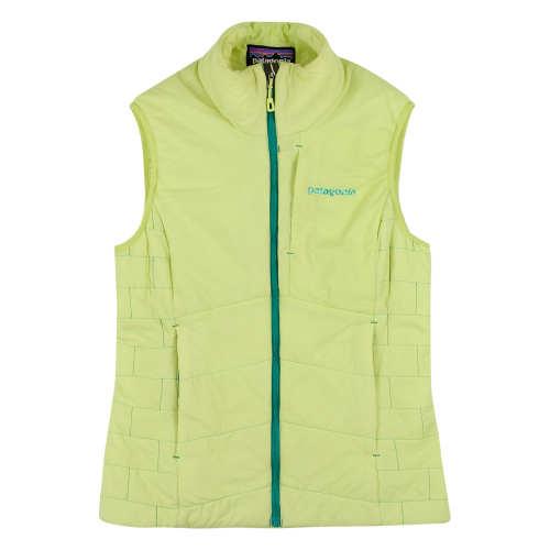 Main product image: Women's Nano-Air® Vest