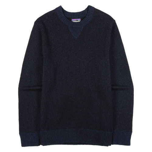 Main product image: Men's Off Country Crewneck Sweater