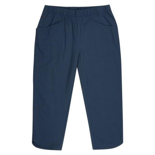 Main product image: Women's High Spy Cropped Pants