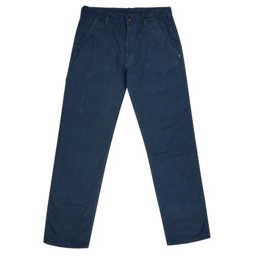 Main product image: Men's Iron Forge Hemp® Canvas 5-Pocket Pants - Long