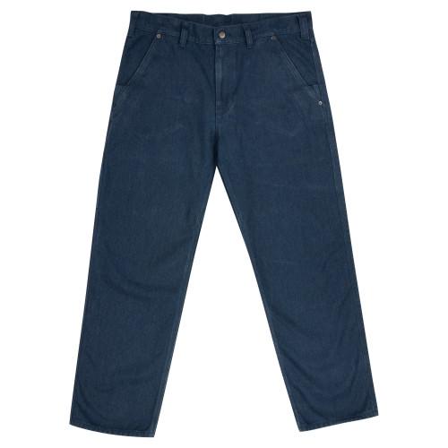 Main product image: Men's Iron Forge Hemp® Canvas 5-Pocket Pants - Short