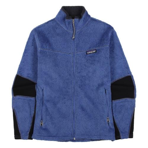 Main product image: Women's R2 Jacket