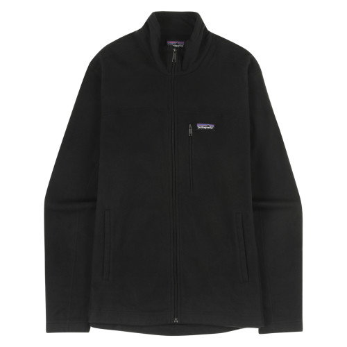 Main product image: Men's Micro D® Jacket