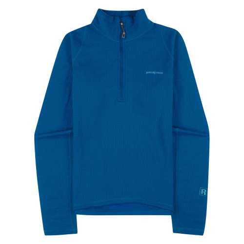 Main product image: Women's R1® Pullover