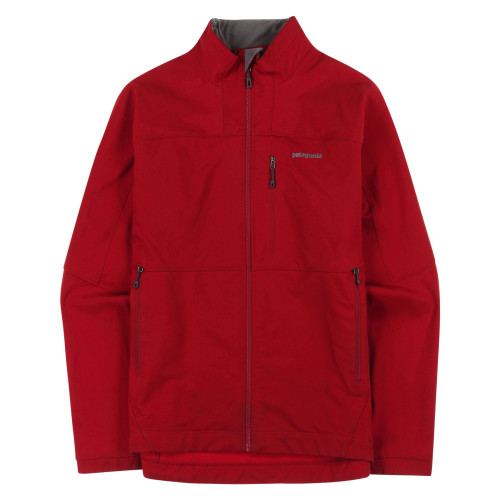 Main product image: Men's Guide Jacket