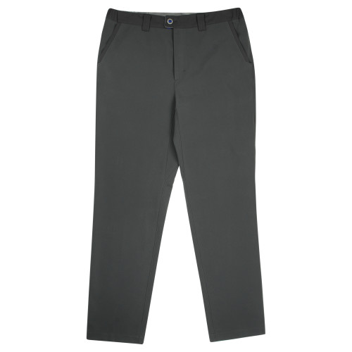 Main product image: Men's Shelled Insulator Pants