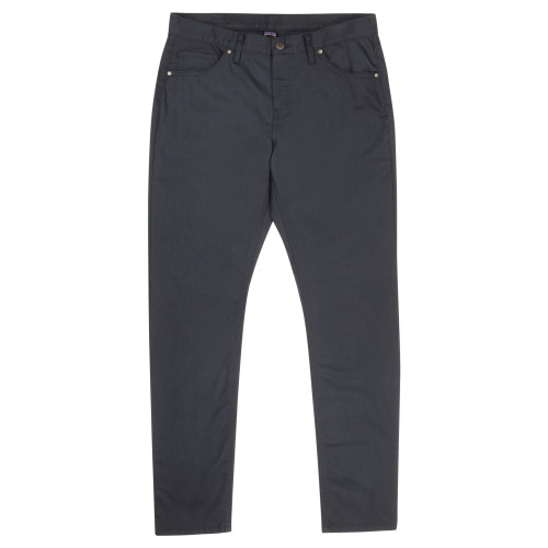 Main product image: Women's Pinyon Pines Pants