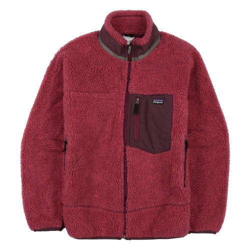 Main product image: K's Retro-X Jacket-Special