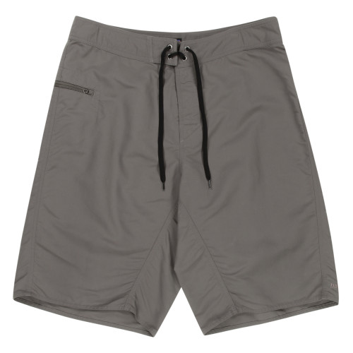 Main product image: Men's Twenty-Threes Board Shorts