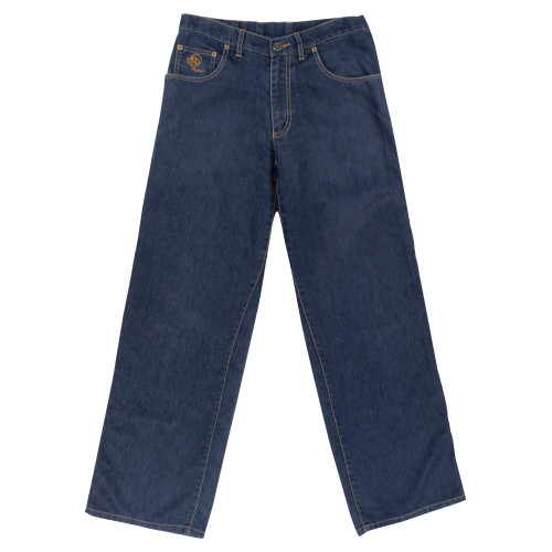 Main product image: Men's High-Wire Hemp Jeans