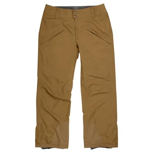 Main product image: Men's Snowshot Pants - Regular