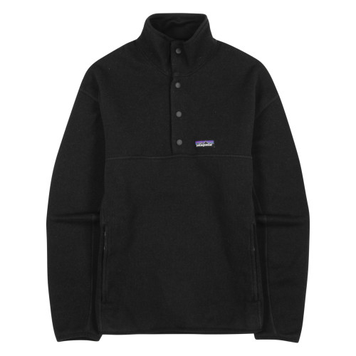 Main product image: Men's Lightweight Better Sweater® Marsupial Pullover