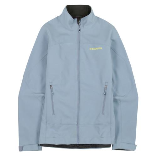 Main product image: Women's Adze Jacket