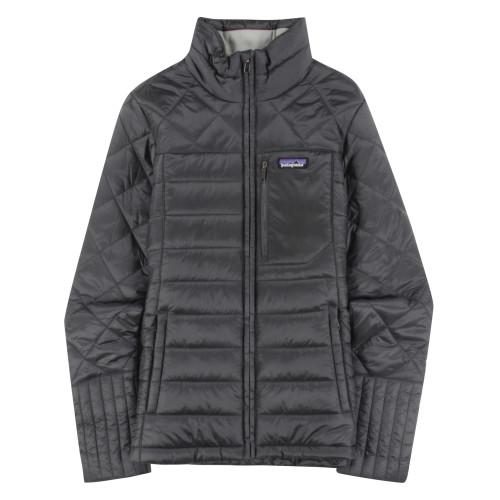 Main product image: Women's Radalie Jacket