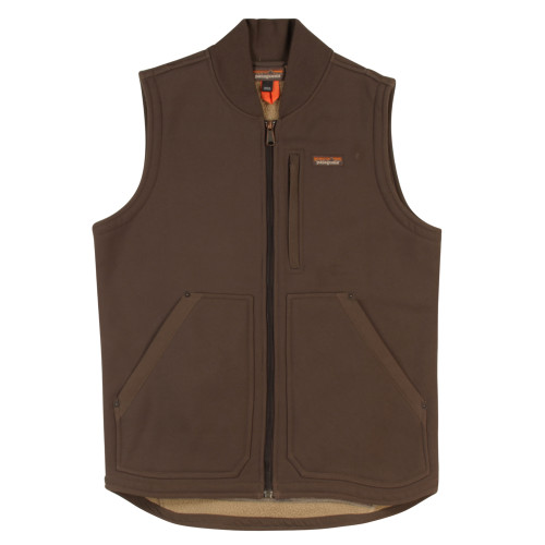 Main product image: Men's Burly Man Vest