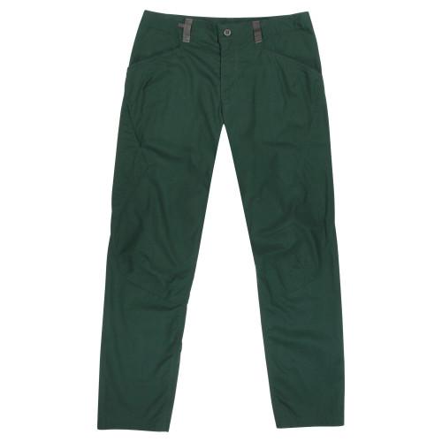 Main product image: Men's Venga Rock Pants