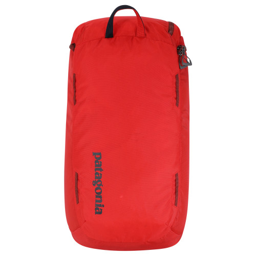 Main product image: Cragsmith Pack 35L