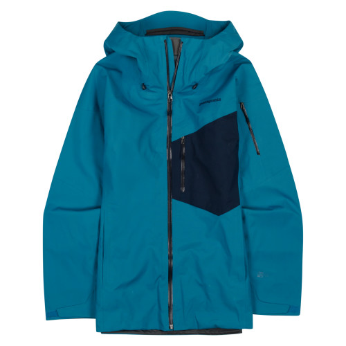Main product image: Men's SnowDrifter Jacket