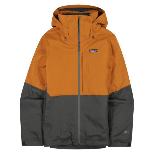 Main product image: Men's 3-in-1 Snowshot Jacket