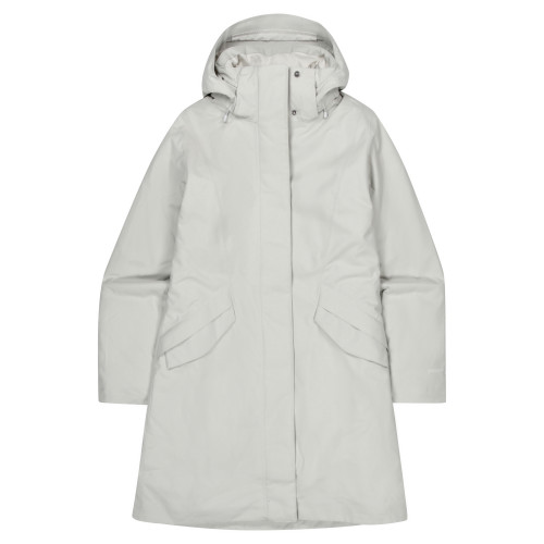 Main product image: Women's Vosque 3-in-1 Parka