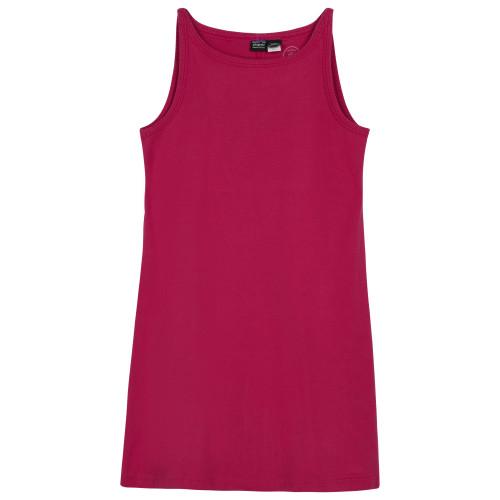 Main product image: Women's Sleeveless Mobility Dress