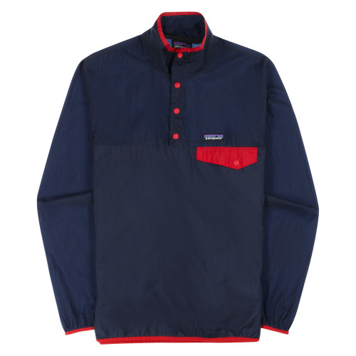 Main product image: Men's Houdini® Snap-T® Pullover