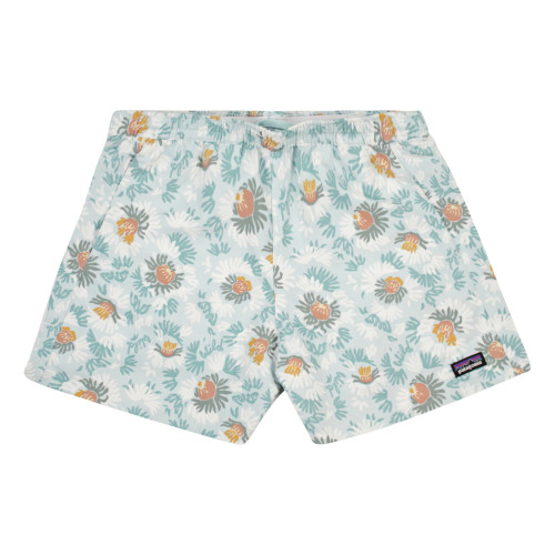 Main product image: Women's Baggies™ Shorts - 5""