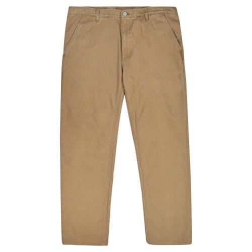 Main product image: Men's Clean Color Pants
