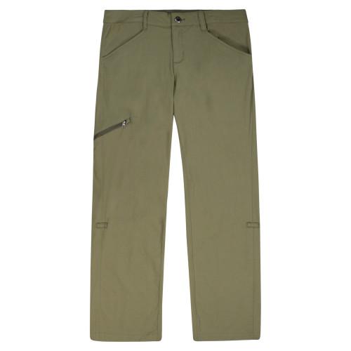 Main product image: Women's Quandary Pants - Short