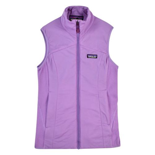 Main product image: Women's Nano-Air® Light Hybrid Vest