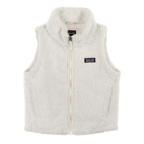 Main product image: Girls' Los Gatos Vest