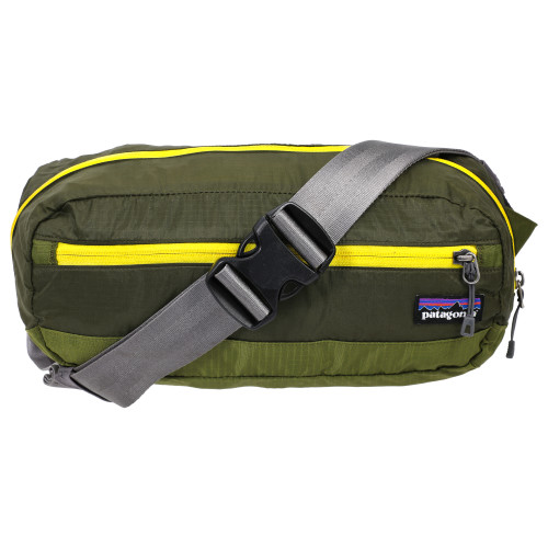 Main product image: Lightweight Travel Hip Pack